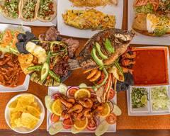 Jaime's Restaurant & Taqueria