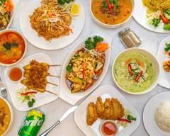 Natcha Thai