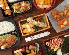 キッチンオリジン 薬園台店 Kitchen Origin Yakuendai