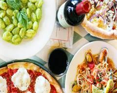 Rocco's Ristorante Pizzeria