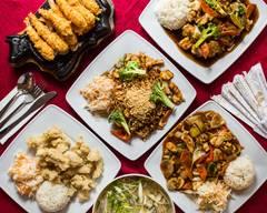 Restauracja Mekong
