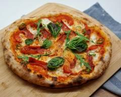 Ristorante Pizzeria da Nasone