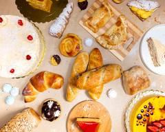 Panadería Verdi 🛒🥖