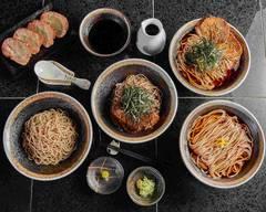 日本蕎麦乃日田井 Nihonsoba Nohitai