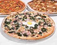 Pizza Régal (Aix les Bains)