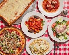 Pizzitalia's NY Pizzeria and Italian Restaurant
