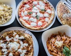MidiCi - Italian Kitchen (East Providence)