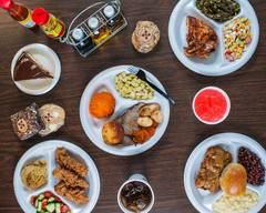 Pick O Deli Cafeteria