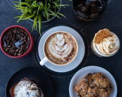 Hob Coffee (Poway Rd)