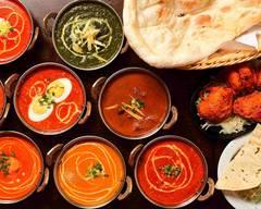 インド料理 サティ indoryori SATHI