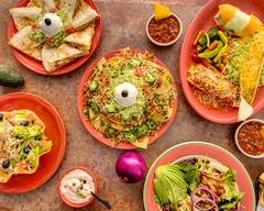 Paradiso Mexican Restaurant - Grand Forks
