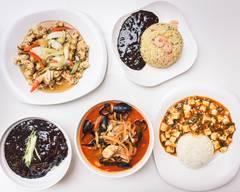 Tao Tao Restaurant