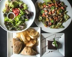 Risto's Place Food & Spirits