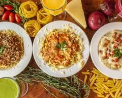 Sabor e Arte Restaurante e Bistro
