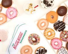 Krispy Kreme (Hay St)