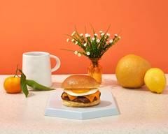 Eggwich (777 Oak St SW)