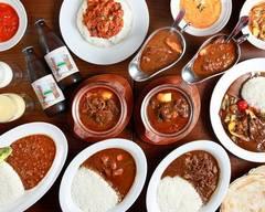 カレー専門店ベンガル Curry&Chai BENGAL