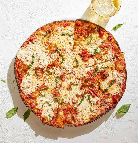 California Pizza Kitchen 53 Third Street Delivery Order Online San Francisco Bay Area Postmates