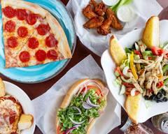 Three Brothers Italian Restaurant (Beltsville)