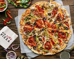 Pie Five Pizza (867 S Broadway)