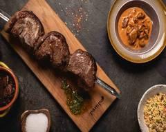 Pampa Brazilian Steakhouse Ellerslie
