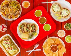 Tacos Super Gallito (W. Carson St.)