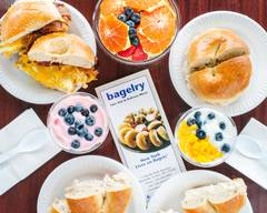 Bagelry