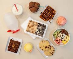 Yummy helados