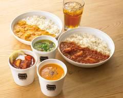スープストック トーキョー S-PAL仙台本館店 Soup Stock Tokyo S-PAL Sendai Honkan