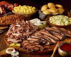 Dickey's Barbecue Pit (CA-2043) 2353 E 12th Street