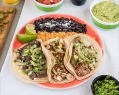 Fiesta Mexico - York