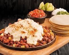 Tacool Mexican Food
