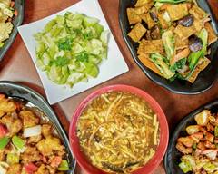 Chou's Kitchen - Tempe