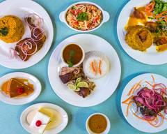 Tasca Tapas Restaurant