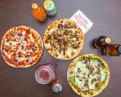 Pizza st Viateur