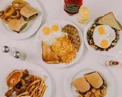 Flynn's Diner