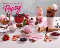 Popsy - Los Molinos