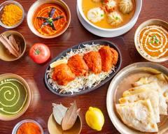 ナン ハウス カレー NAAN HOUSE Curry