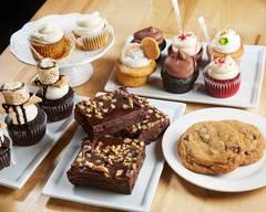 Smallcakes Idaho: Cupcakery & Coffee Bar