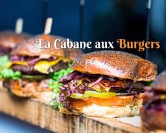 La Cabane aux Burgers