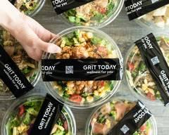 こだわりサラダ・野菜専門メーカー | GRITTODAY(グリットトゥデイ)
