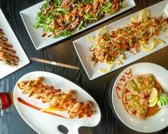 Raw Sushi Bistro (Stockton)