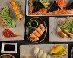 Sushi Japa Chan (São Bento)