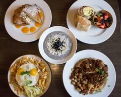 Kanela Breakfast Club (Old Town)