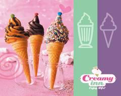 Creamy Inn - Ambassador