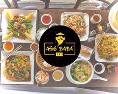ASIE BABA EAT