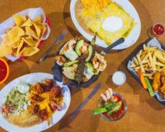 Sandiego's Mexican Grill