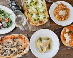 Fav's Italian Cucina