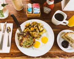 Matt's Big Breakfast (Biltmore)