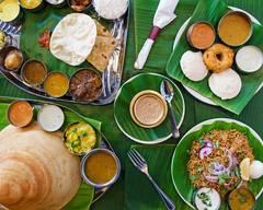 Amma's South Indian Cuisine